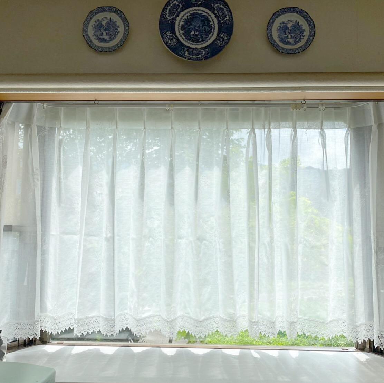 大野邸キッチン出窓1.jpeg