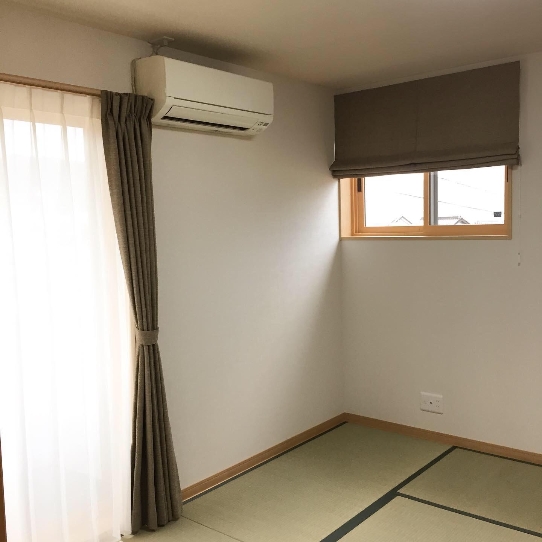 村﨑邸寝室カーテン①.jpeg