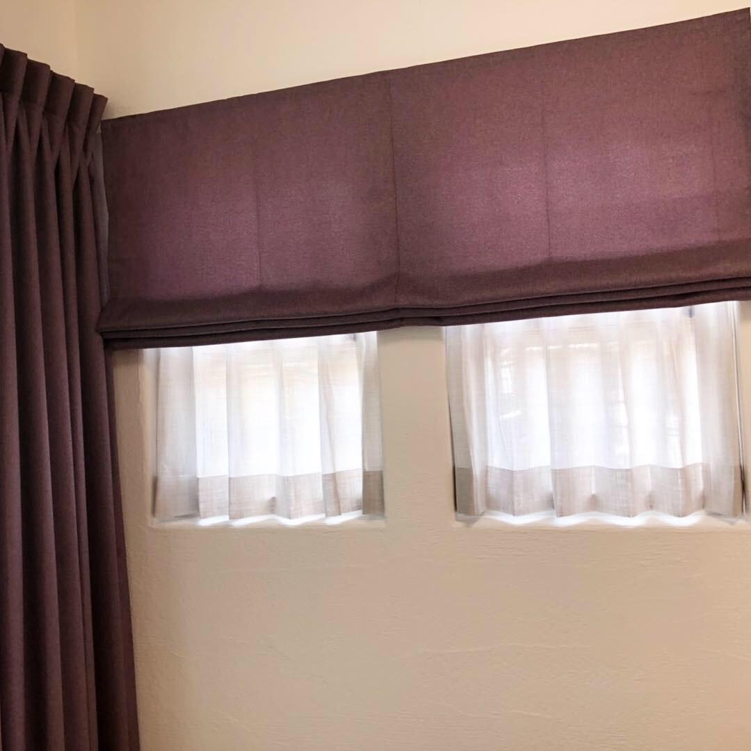 河本邸寝室1.jpeg