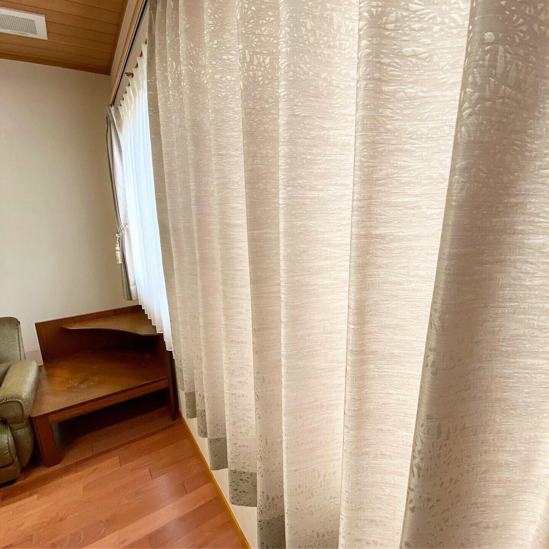 西楽寺応接室2.jpeg