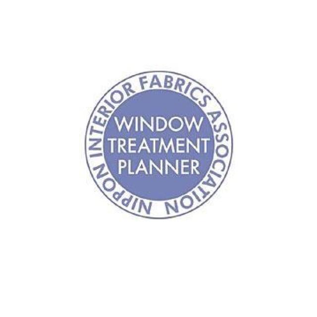 窓装飾プランナーロゴ.jpeg
